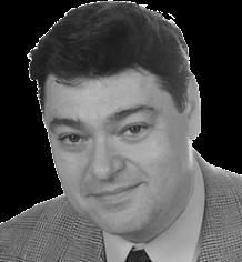 Роман Берченко