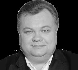 Павел Лаврененков