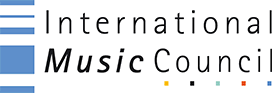 International Music Council