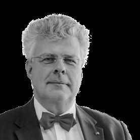 Кристиан Хеппнер